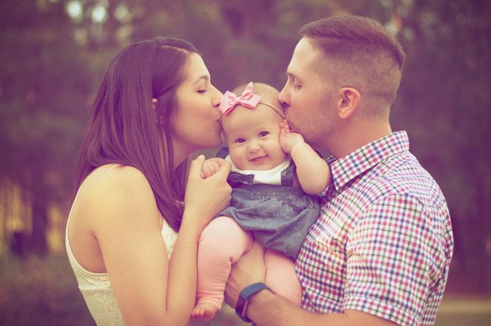 Rodzina w naszym życiu