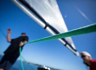 3 powody, aby zdecydować się na czarter jachtów w Grecji