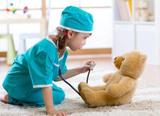 Jak wesprzeć odporność u dzieci i dbać o ich mikrobiom