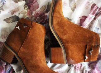 Najlepsi polscy producenci butów