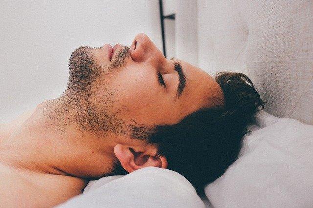 Jak mieć świadomy sen