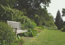 Oryginalnie i praktycznie – 5 hitów wśród dekoracji do ogrodu